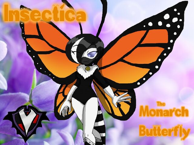 File:1427236908.playboyvampire insectica - the monarch butterfly.jpg