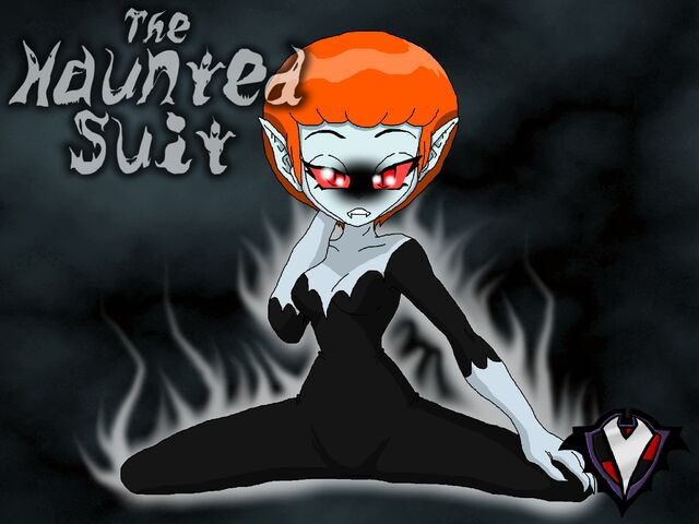 File:The Haunted Suit - Zoey Charm.jpg