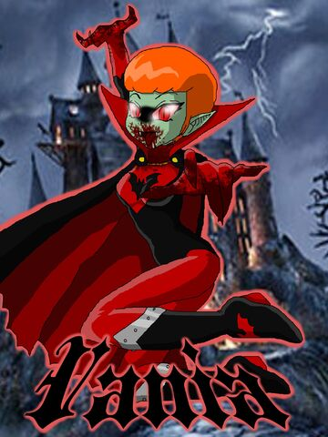 File:Vania - Blood-Red Countess.jpg