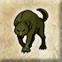 File:Wolf barghest.png