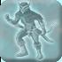 File:Ghost mezoar.png