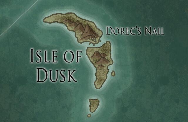 File:Isle of dusk.jpg