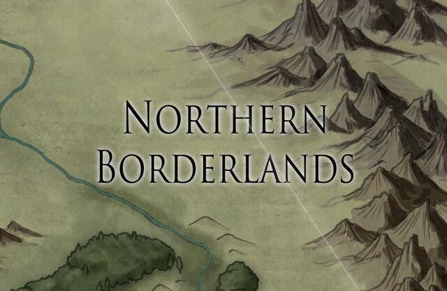 File:Northern borderlands.jpg