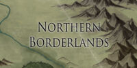 Northern Borderlands