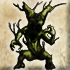 File:Moss scion.png