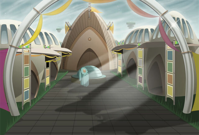 File:Games Fair Background.jpg