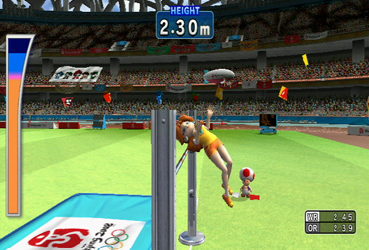 File:Highjump.PNG