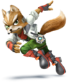 Fox SSB4.png