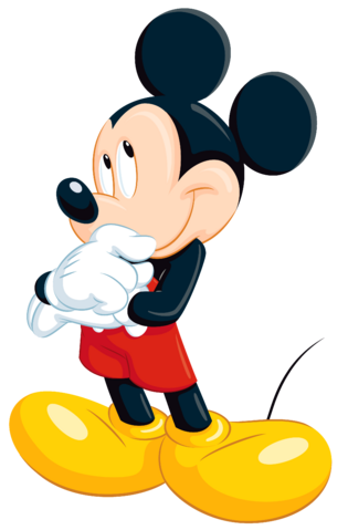 File:Mickey-mouse-image-20.png