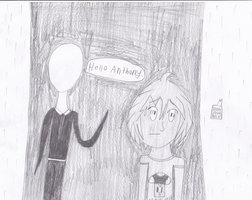 File:Anthony playing slender man by pwmwfangirl-d5x9oia.jpg