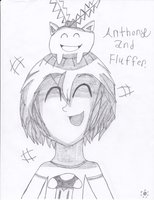 File:Anthony and fluffer by pwmwfangirl-d5wyv8q.jpg