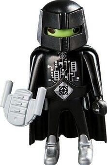 5157,figure number 2-alien
