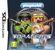 Playmobil-top-agents 2