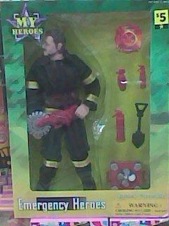 File:201010-Fireman.jpg