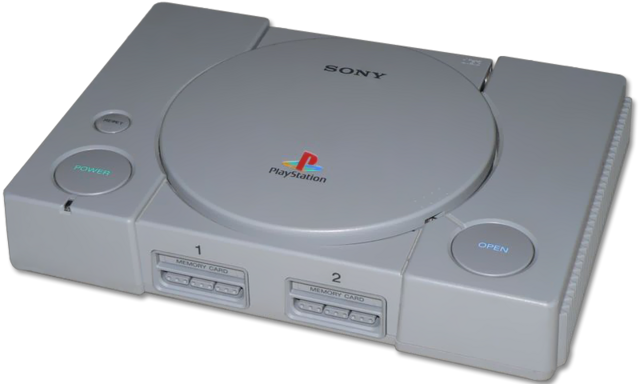 File:PlayStationConsole bkg-transparent.png