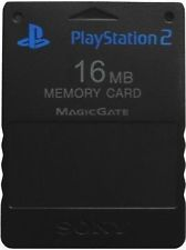 File:PS2 Memory Card 16MB.JPG