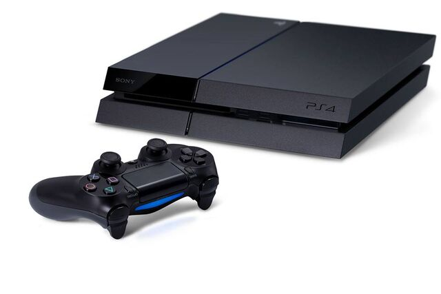 File:Playstation4.jpg