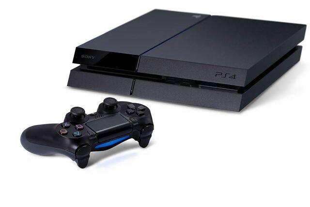 File:Playstation4.jpg