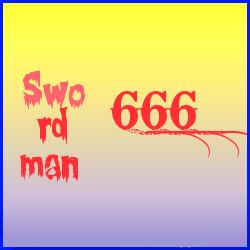 File:Swordmanbanner.png