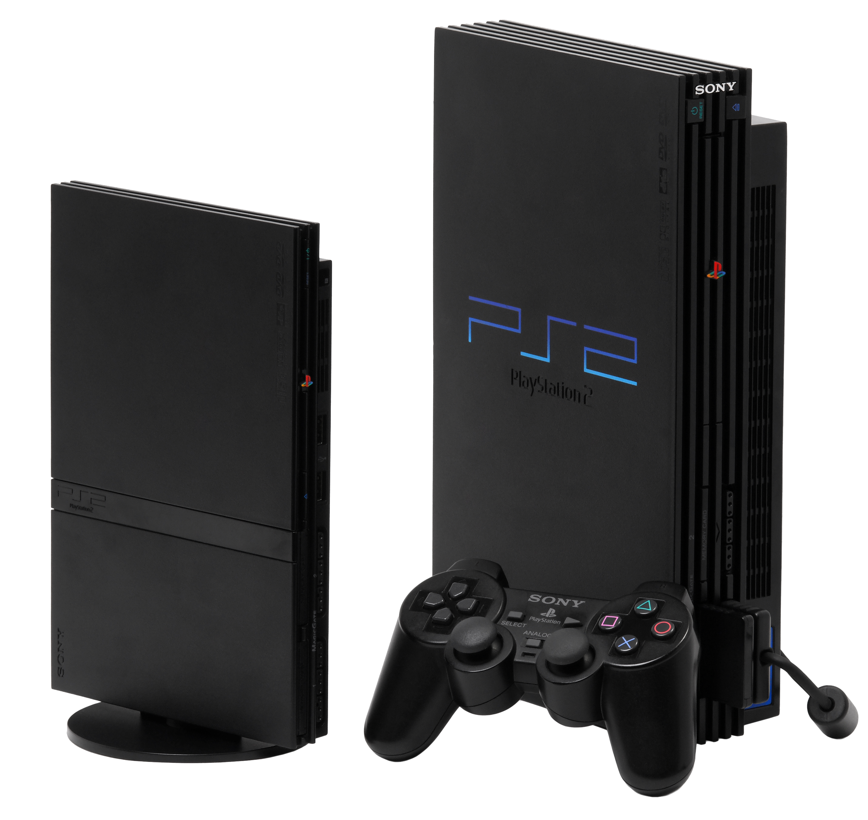 File:Playstation 2.jpeg