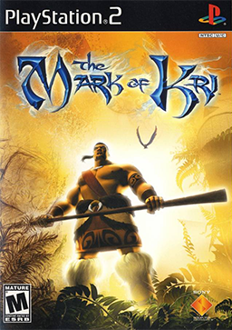 File:The Mark of Kri Coverart.png