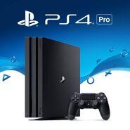 Playstation-4-pro-screenshot-20160907220609-1-original fnjg