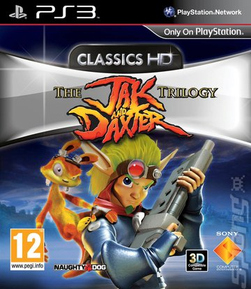 File:Jak and daxter collection.jpg