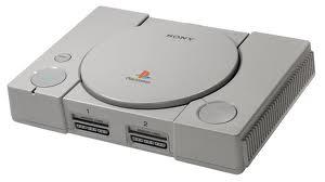 File:Playstation 1.jpg