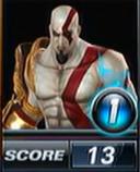 Kratos-Vittoria