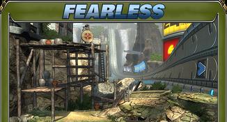 Fearlesst