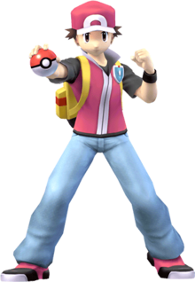 File:Poketrainer.png