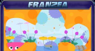 Franzeat