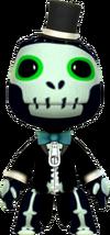 150px-Sack Skull Groom