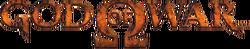 God of War - Logo