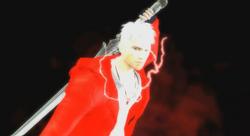 Dante8