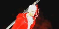 Devil Trigger Unleashed