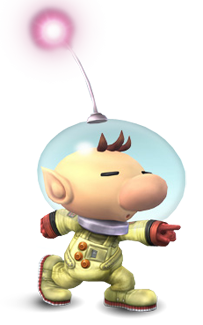 File:Captain Olimar.png