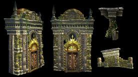 PSX temple 01