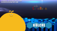 KULCHE