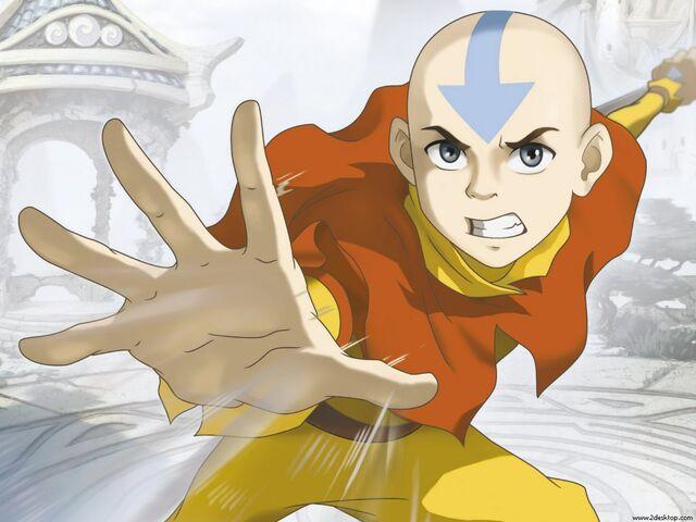 File:Aang-Air-bending-avatar-the-last-airbender-461375 1024 768.jpg