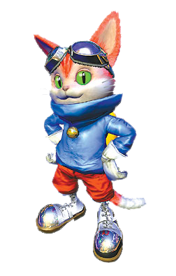 File:Blinx.png