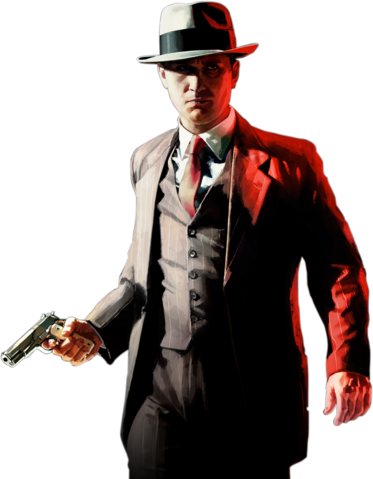 File:Render - L.A. Noire - Cole Phelps.png