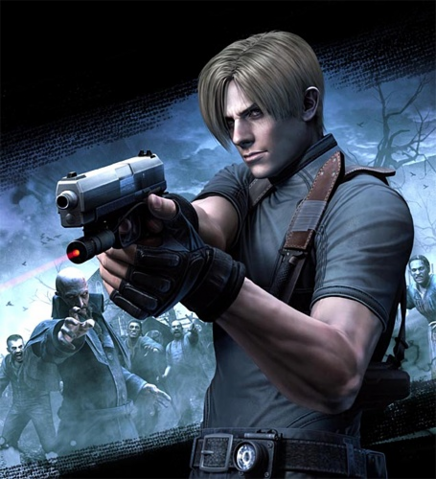 File:Leon.png