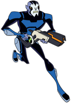 File:Rook2.png