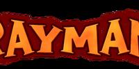 Rayman (series)