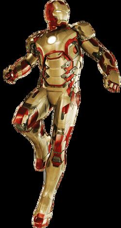 300px-Iron-man
