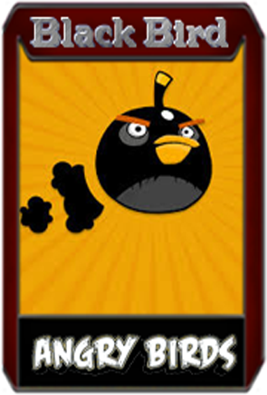 File:Black Bird Portrait.png