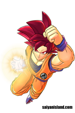 File:Battle-of-Z-SSG-Goku.png