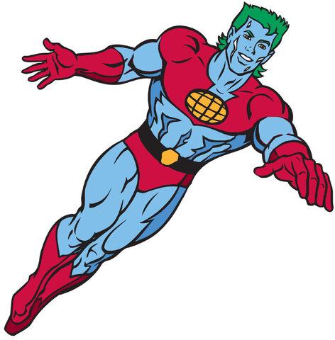File:Captain-planet-01.jpg