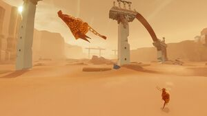 4606 1 journey playstation 3 review full